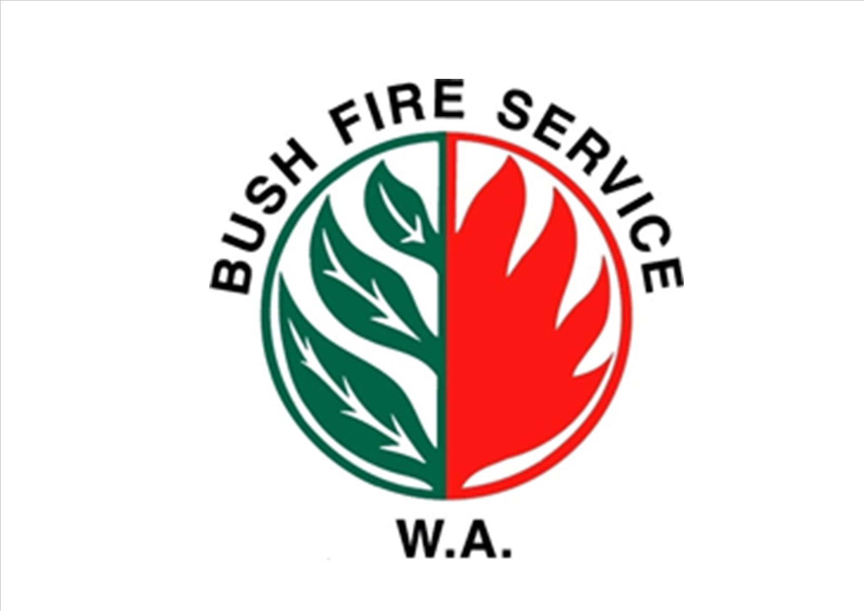 Election of Office Bearers for the Dowerin Bush Fire Advisory Committee